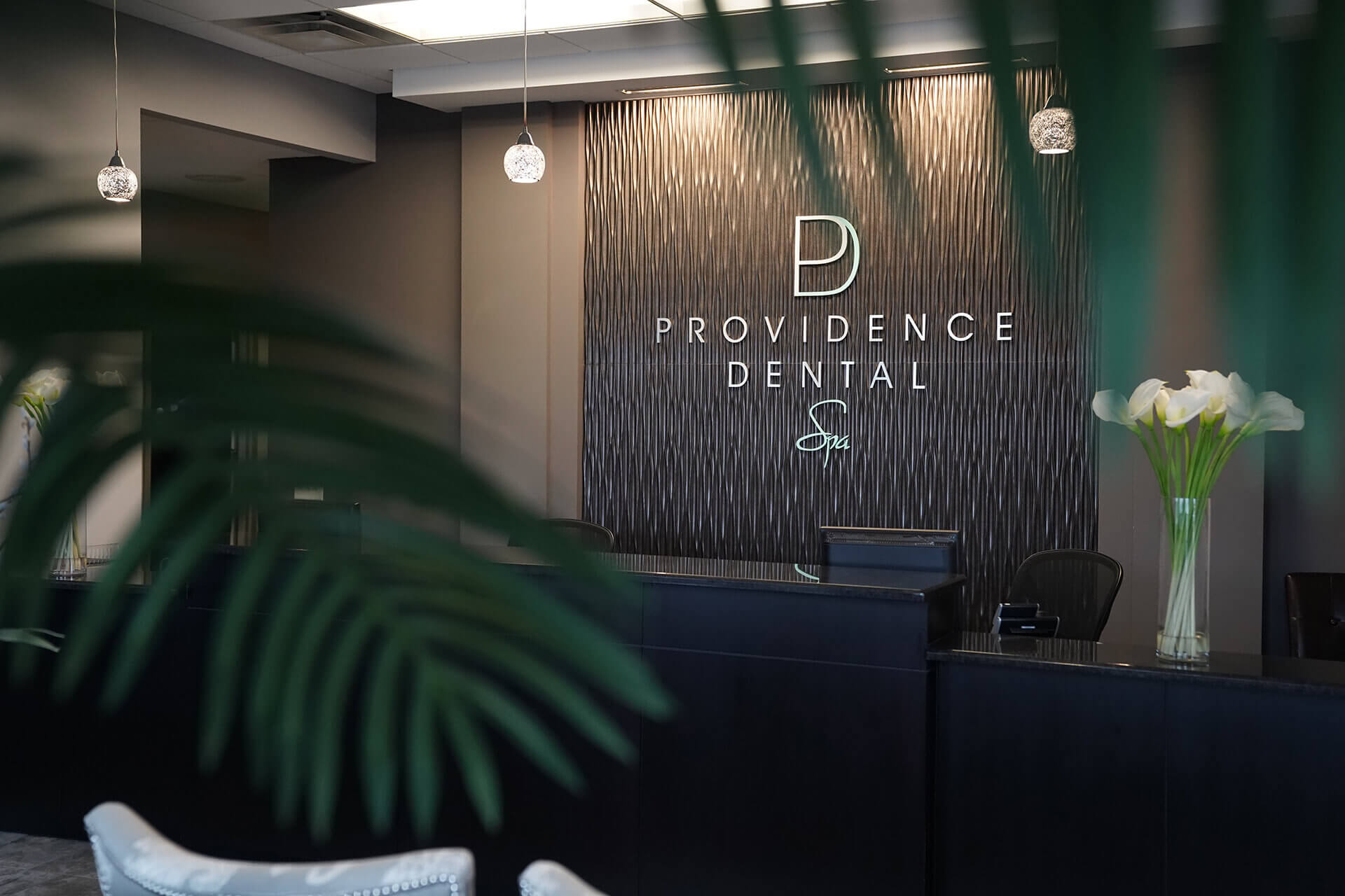 Providence Dental Spa